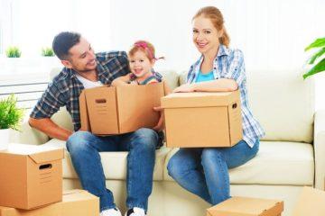 Документы для погашения ипотеки маткапиталом