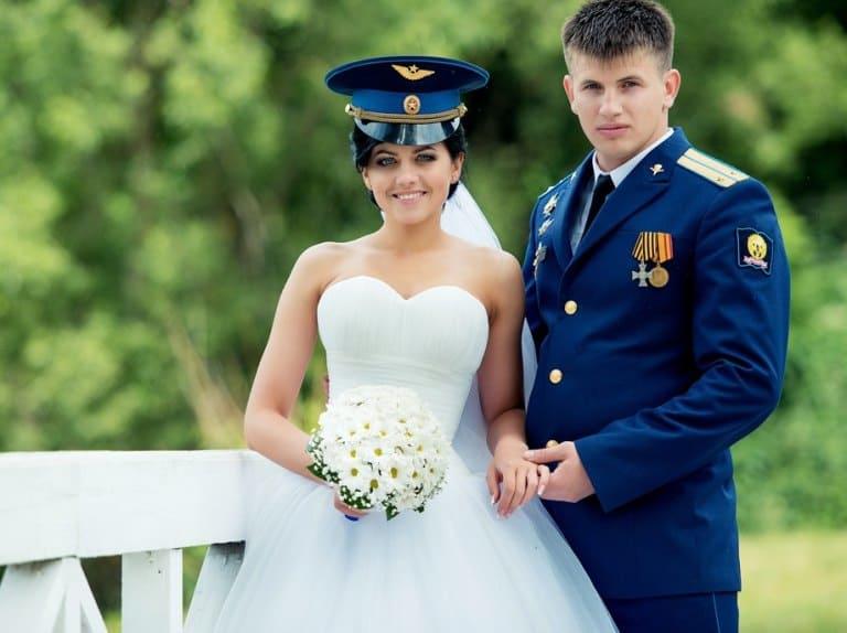 Ипотека если супруг военнослужащий