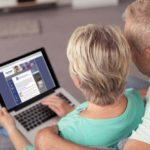 Как узнать пенсию по СНИЛС