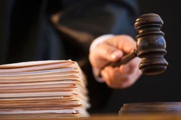 Как получить исполнительный лист в суде