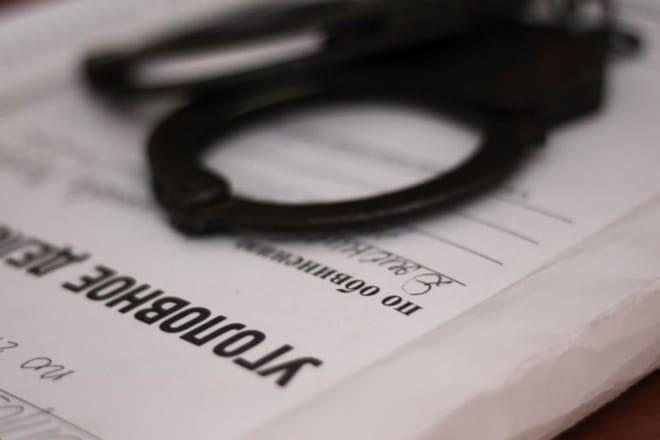 Отмена действующего вердикта с ухудшением условий для обвиняемого