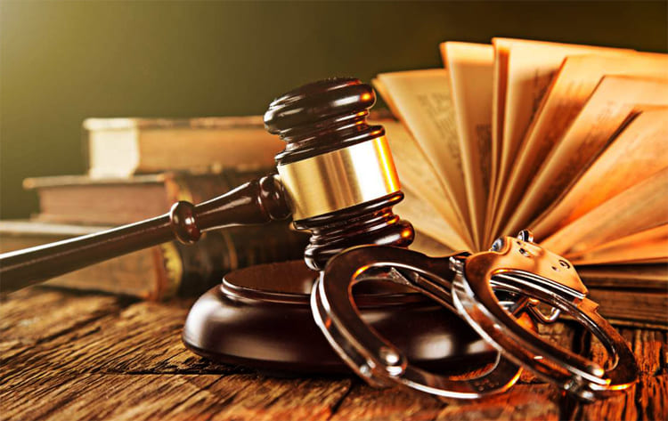Соглашение о примирении в суде