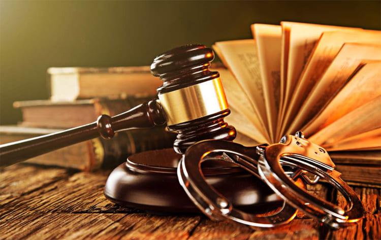 Законные сроки подачи жалобы