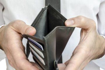 Как проверить банкротство физического лица онлайн