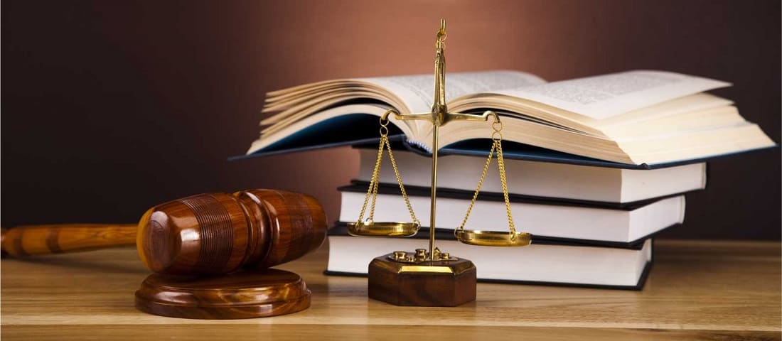 Право на отвод судьи и основания для отвода
