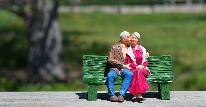 Оформление субсидии пенсионеру