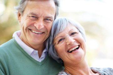 Бесплатная путевка для пенсионера