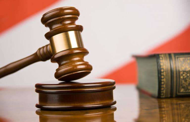 Жалоба на судью за затягивание процесса