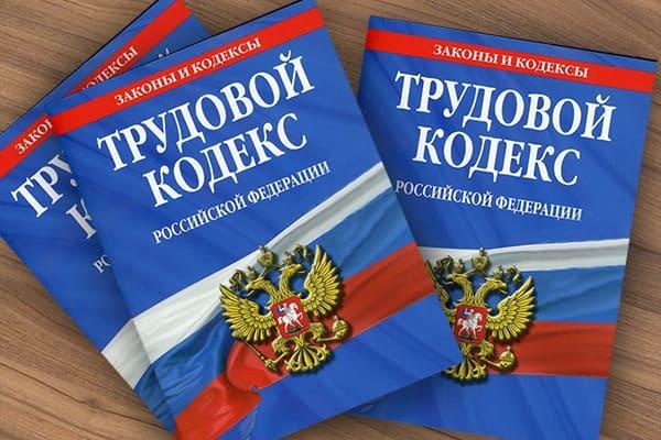 Сроки декретного отпуска по ТК РФ