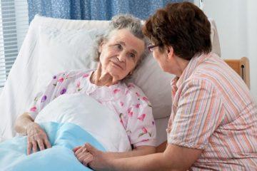 Налоговый вычет за лечение пенсионерам