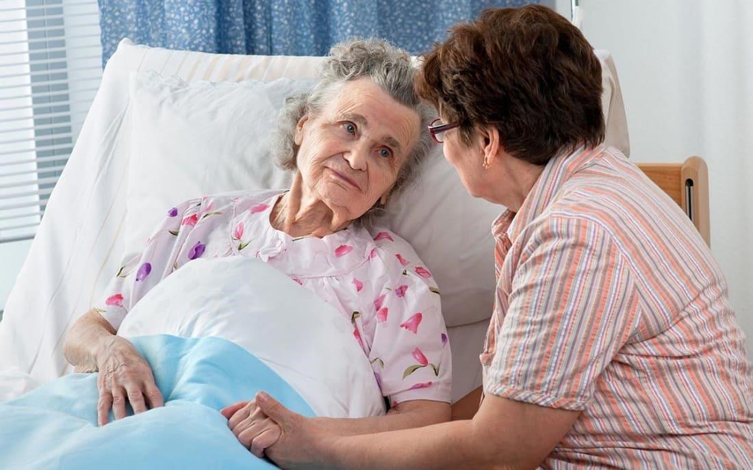 Налоговый вычет на лечение пенсионерам неработающим