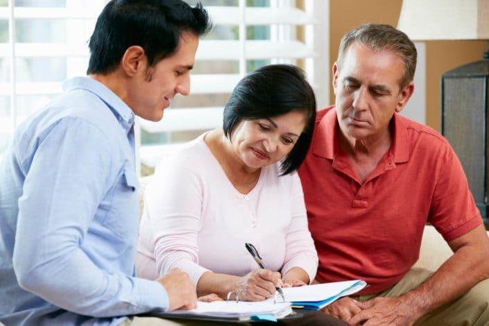 Исковая давность поручителя по кредиту