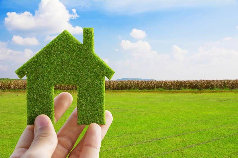 Подача заявления на оформление земли в собственность