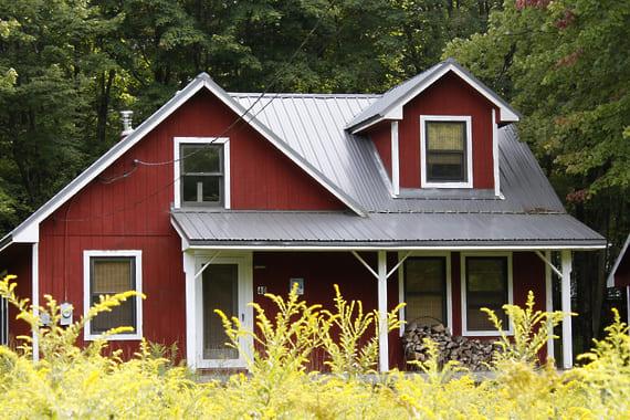 Требования к постройке дома